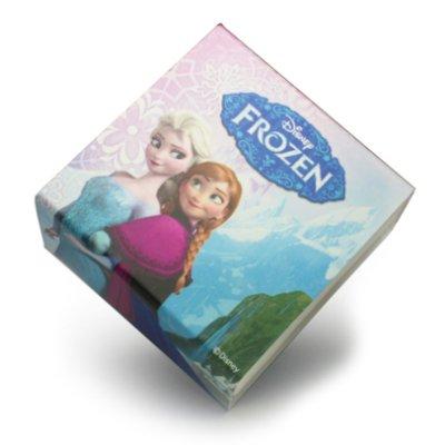 """画像2: JAM HOME MADE ( ジャムホームメイド) - """"Frozen"""" FROZEN RING 【アナと雪の女王】"""