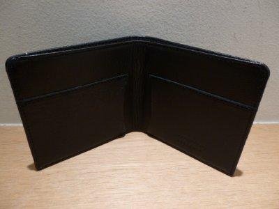 画像1: ESSENTIAL DESIGNS ( エッセンシャルデザインズ )  -3-FOLD WALLET