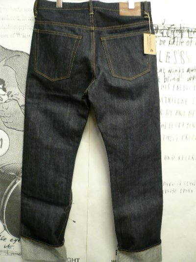画像3: COREFIGHTER  ( コアファイター ) -  LOGAN 2 (14oz Rigid)