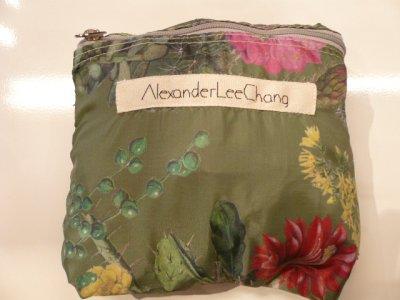 画像3: Alexander Lee Chang ( アレキサンダーリーチャン ) -  cactus aloha drifter skypack