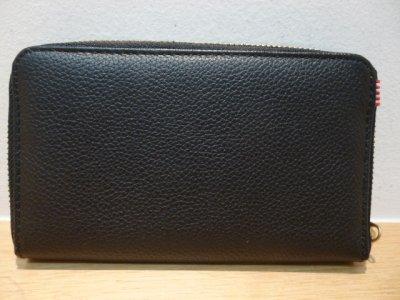 画像3: Herschel Supply (ハーシェルサプライ) - Thomas Leather