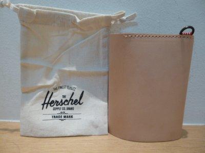 画像3: Herschel Supply (ハーシェルサプライ) - SPENCER