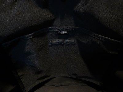 画像3: JAM HOME MADE ( ジャムホームメイド) - PORTER - TOTE BAG