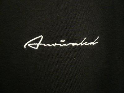"""画像1: UNRIVALED (  アンライバルド ) - ANRIVALED by UNRIVALED """"CA-T2"""""""