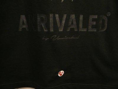 """画像3: UNRIVALED (  アンライバルド ) - ANRIVALED by UNRIVALED """"CA-T2"""""""