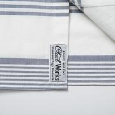 画像3: CLUCT ( クラクト ) -  S/S BORDER STRIPE SHIRTS  #02727