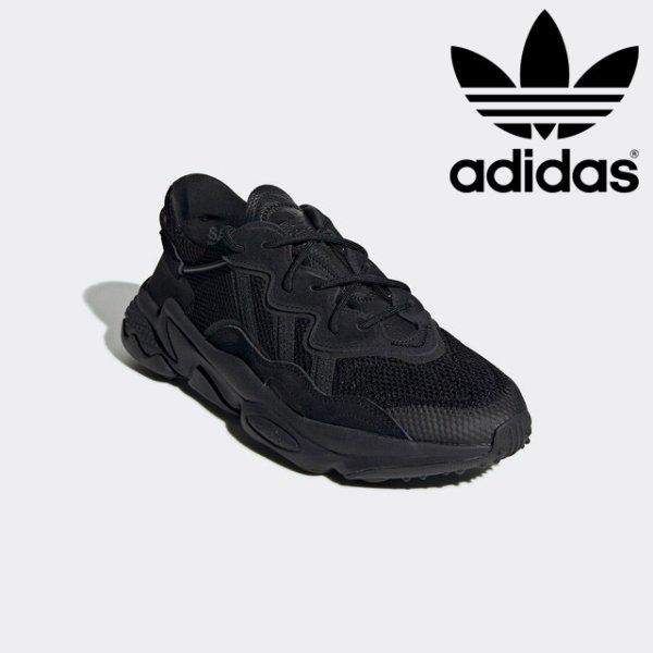 画像1: adidas Originals (アディダスオリジナルス) - オズウィーゴ / Ozweego (1)